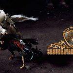 ayam petarung, ayam bangkok, ayam birma, ayam aduan, teknik, bertarung, kuda lari, kelebihan
