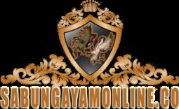 SABUNGAYAMONLINE.CO